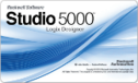 Rockwell Software: Studio 5000