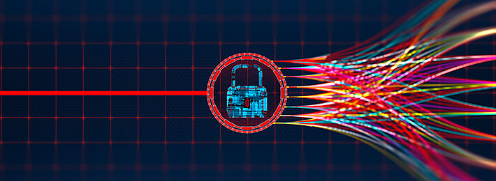 Defense In Depth Security Read Our New Thoughts On Our Blog