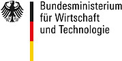 German Federal Ministry for Economics and Technology (BMWI)