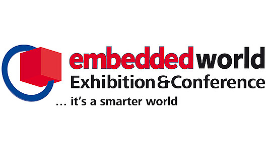 Embedded World