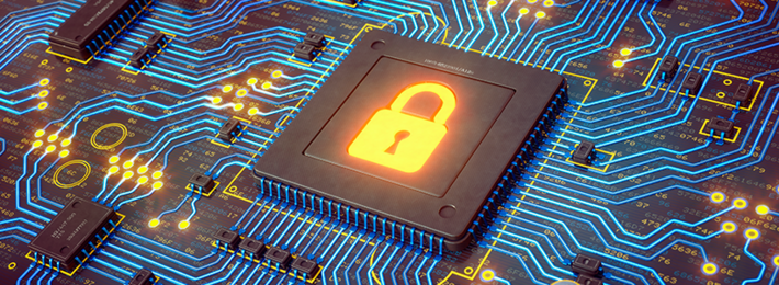 Secure Firmware and Software Updates a Matter of Trust
