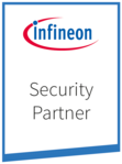 Infineon Security Partner Network