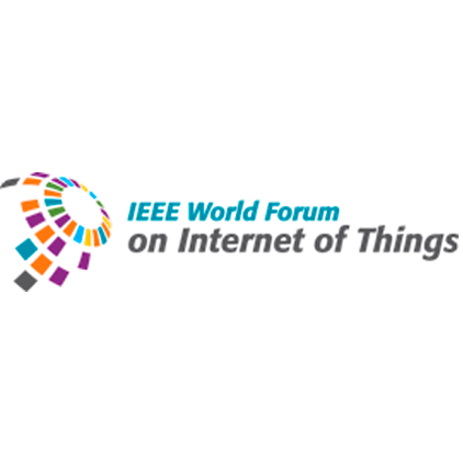 IEEE 6th World Forum on Internet of Things