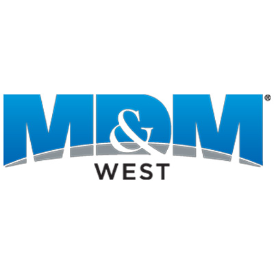 Join us at mdmwest