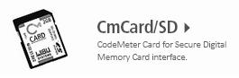 CmCard/SD
